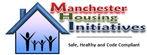 Manchester Housing Initiative Logo