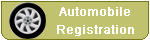 Automobile Registration Button