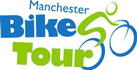 Manchester Bike Tour Logo