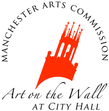 Art on the Wall Logo