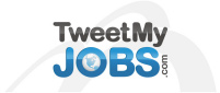 Tweet My Jobs