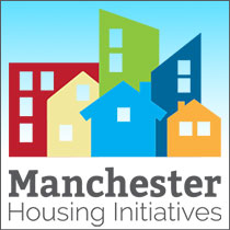 Manchester Housing Initiatives