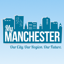My Manchester, Our City. Our Region. Our Future.