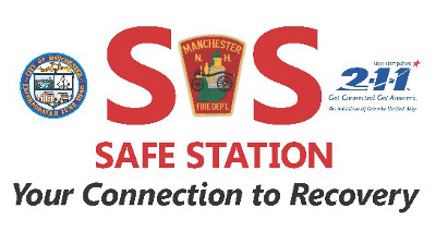 Click here to view the Safe Station Press Release