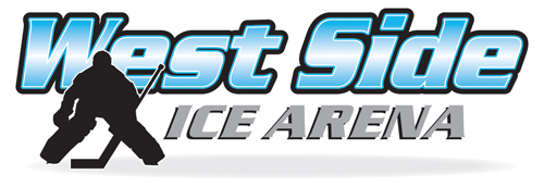 West Side Arena Logo