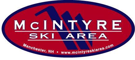 McIntyre Logo