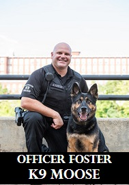 Officer_Foster