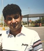 Lorenc Marku
