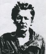 Allen A. Pineau