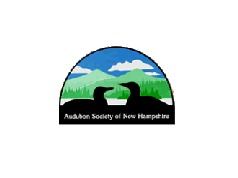 The Audubon Society of New Hampshire