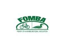 Friends of Massabesic Bicycling Association