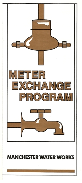 Meter Exchange Program