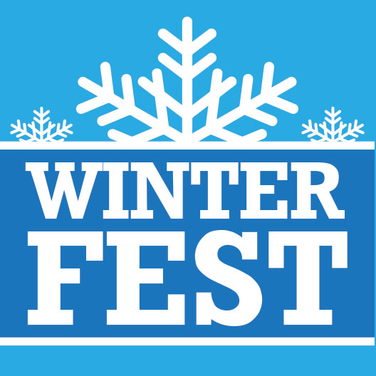 Click for Winterfest 2017 Info