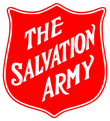 http://www.use.salvationarmy.org/manchester