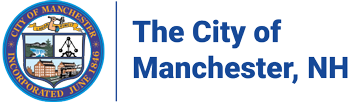 City of Manchester NH Official Web Site