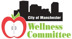 Wellness Committee Logo