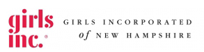 Girls Incorporated Logo