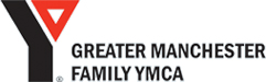 Greater Manchester YMCA Logo